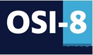 OSI-8 voor ICT Specialisten